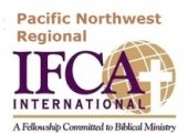 Pacific NorthWest Regional, IFCA